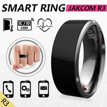 Jakcom Smart Ring R3 Hot Sale In Smart Remote Control As Interruptor Sem Fio For phone For Samsung Wis12Abgnx
