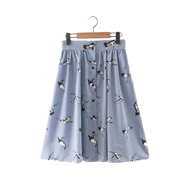 pink skirt yellow skirt black pleated skirt short mini skirts long summer skirts casual skirts wrap around skirt short black skirt Skirts