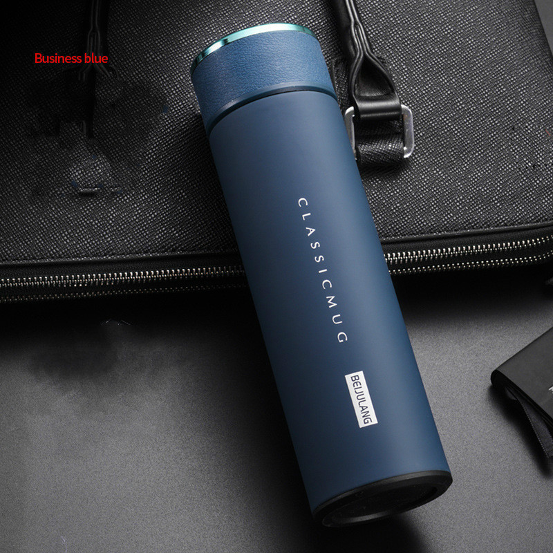 HTB1dgCpdBWD3KVjSZKPq6yp7FXaw - Temprature display thermo flask