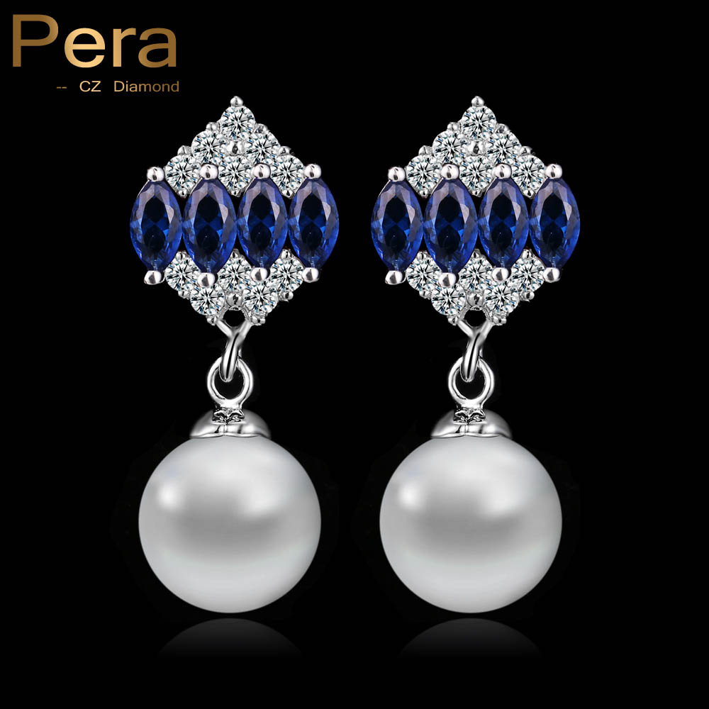 Compare Prices on Evening Earrings Chandelier- Online Shopping/Buy ...