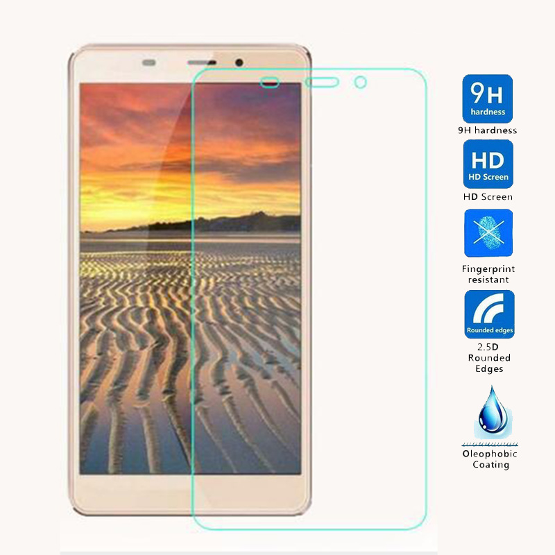 2PCS Premium Screen Protector Film For <font><b>Leagoo</b></font> <font><b>M8</b></font> <font><b>Pro</b></font> Glass Mobile Phone Film For <font><b>Leagoo</b></font> <font><b>M8</b></font> Tempered Glass 5.7'' image