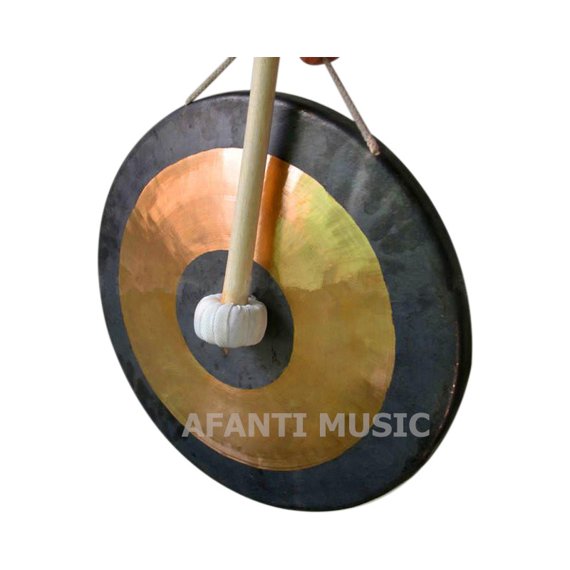 40 см диаметр afanti музыка Гонг (AFG 126)