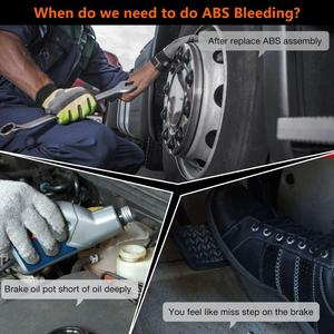 Image 5 - Foxwell NT630 플러스 OBD2 자동차 스캐너 엔진 체크 ABS SRS 에어백 SAS 재설정 충돌 데이터 ODB OBD 2 자동 자동차 진단 도구