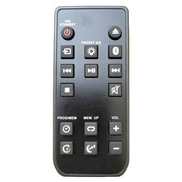 blackweb universal remote codes for philips tv