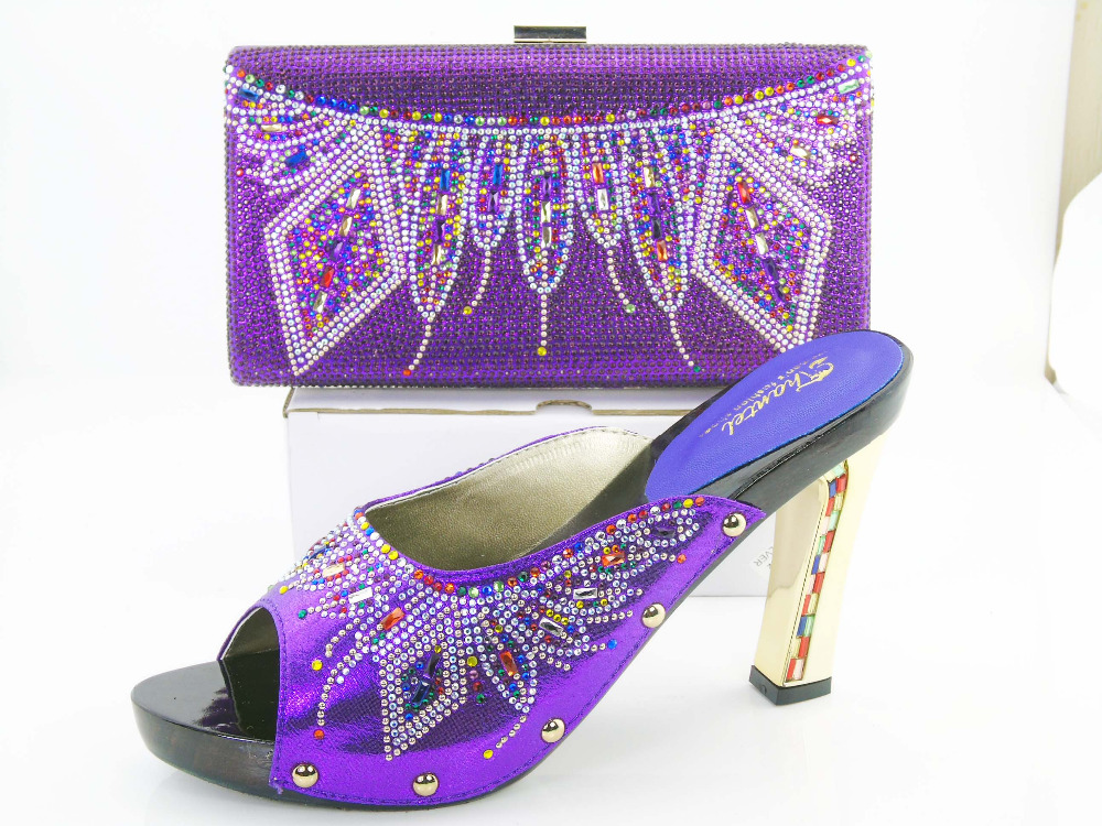 Compare Prices on Purple High Heel Pumps- Online Shopping/Buy Low ...