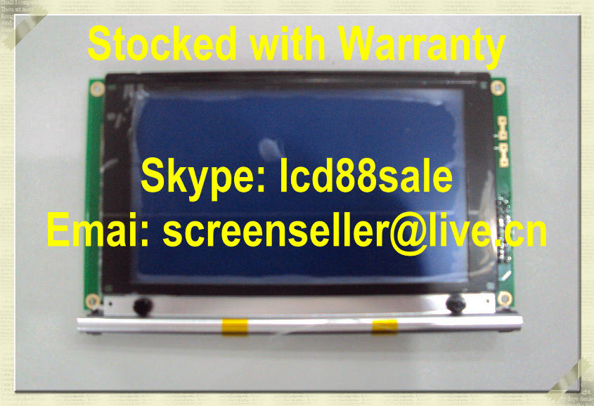 best price and quality  TLX-1741-C3B  industrial LCD Displaybest price and quality  TLX-1741-C3B  industrial LCD Display