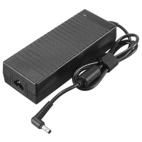 19 5V 7 7A 150W Laptop Notebook Adapter Power 5 5 2 5mm Replacement AC Adapter
