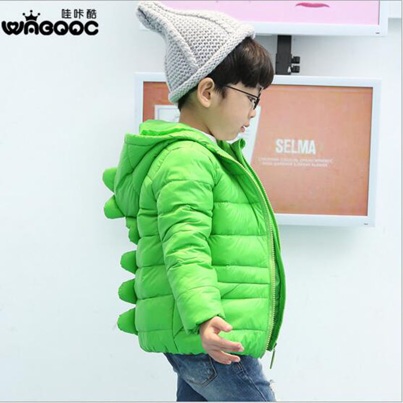 child white duck down coat for Winter autumn clothes girls boys Jackets Baby boys winter outwear kids warmly clothes hot sale 2013 winter child down coat baby set boys