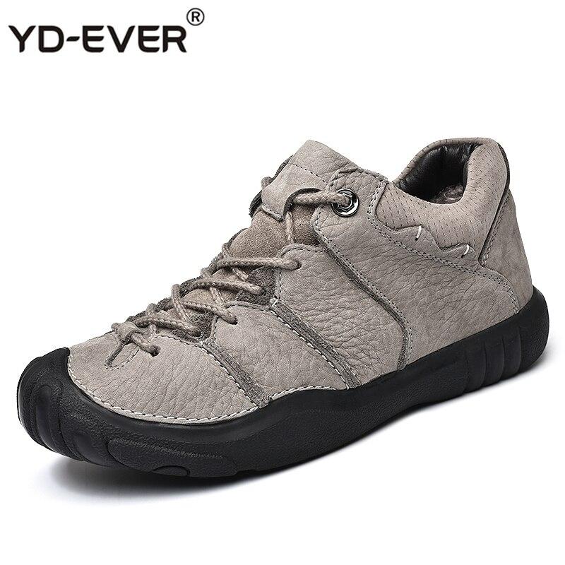 37b9aec34 Quente De Marca Qualidade Blue Do Shoes Água Inverno Shoes Shoes Masculinos  Pelúcia Vintage Moda Sapatos ...