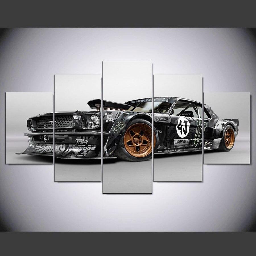 2017 jie do art moderne poster home decor frame wall art. Black Bedroom Furniture Sets. Home Design Ideas