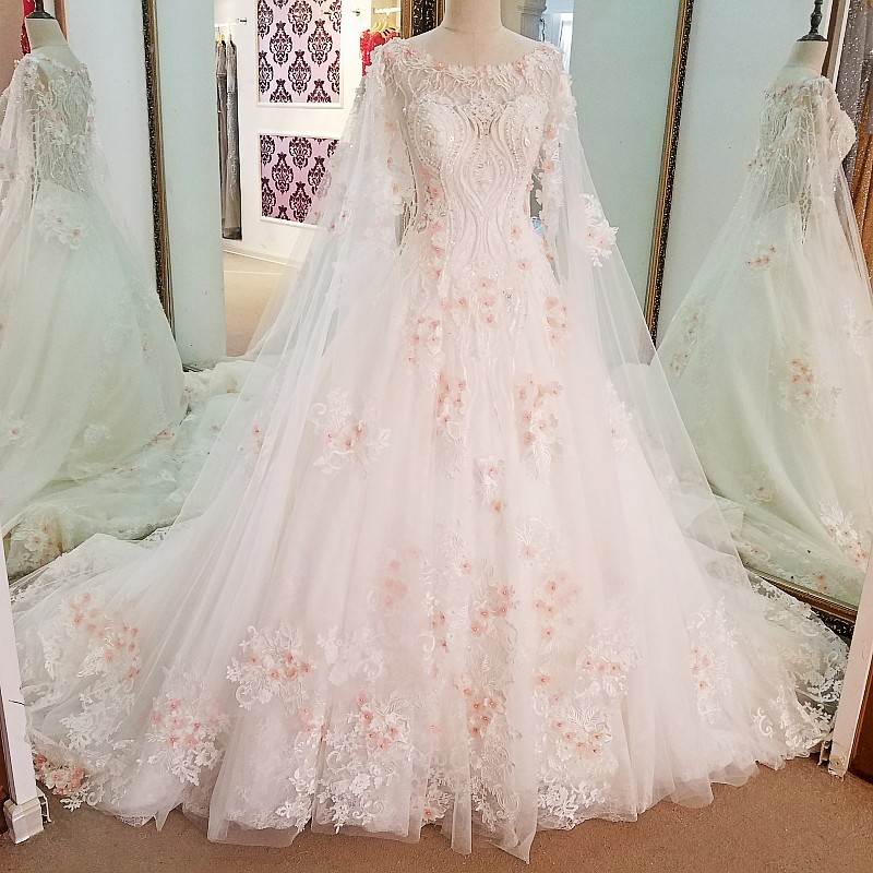 Online Get Cheap Bridal Pink Dresses -Aliexpress.com | Alibaba Group
