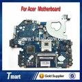 100% работает ноутбук материнская плата для ACER 5750 г LA-6901P MBR9702003 PGA989 системной плате полностью протестированы
