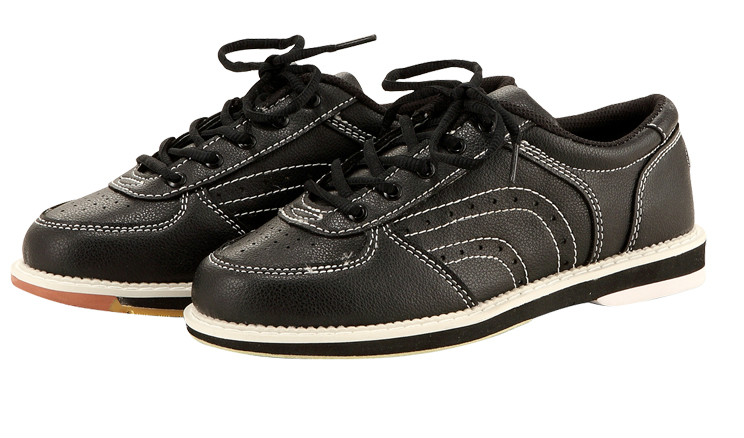 Popular Amf Bowling Shoes-Buy Cheap Amf Bowling Shoes lots from ...
