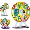 46pcs-Big-Size-Magnetic-Building-Blocks-Ferris-Wheel-For-Our-Lovely-Kids-2