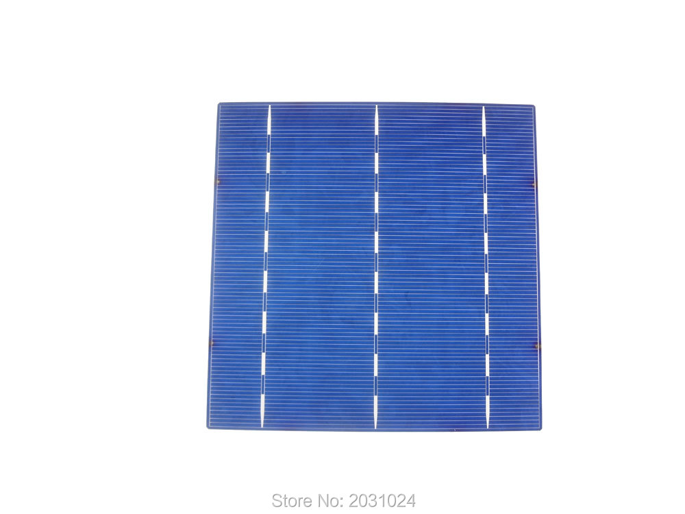 China cell solar 6x6 Suppliers