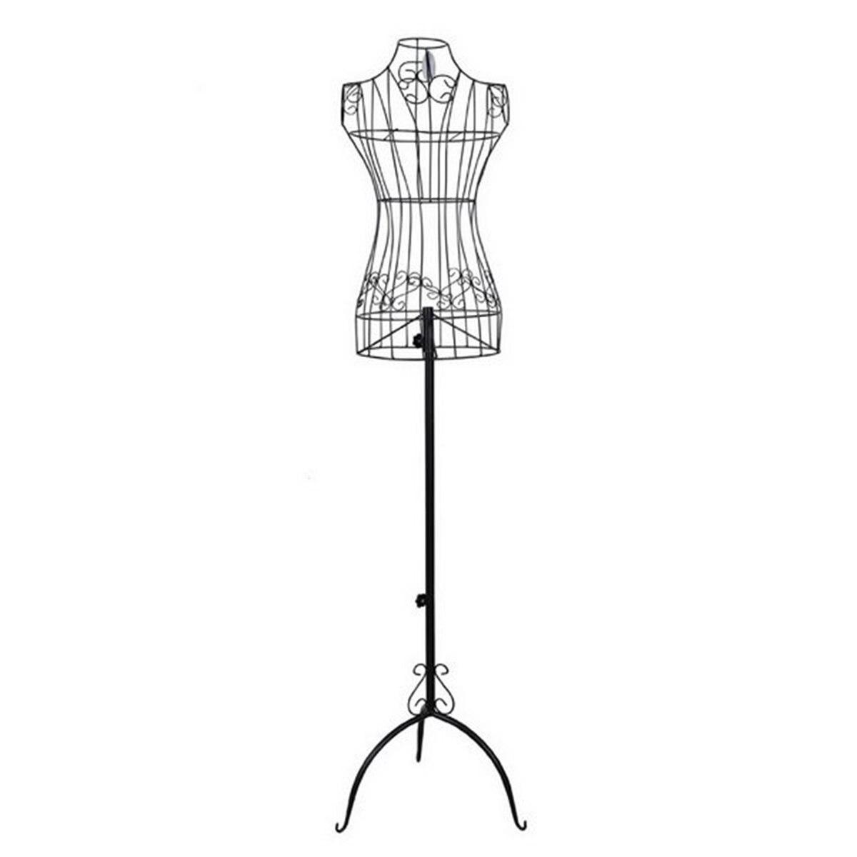 Манекены, вешалка для пальто, демонстрационная подставка для женщин, женское тело и Пол-длина, модель одежды, железная рама, модели манекена ...