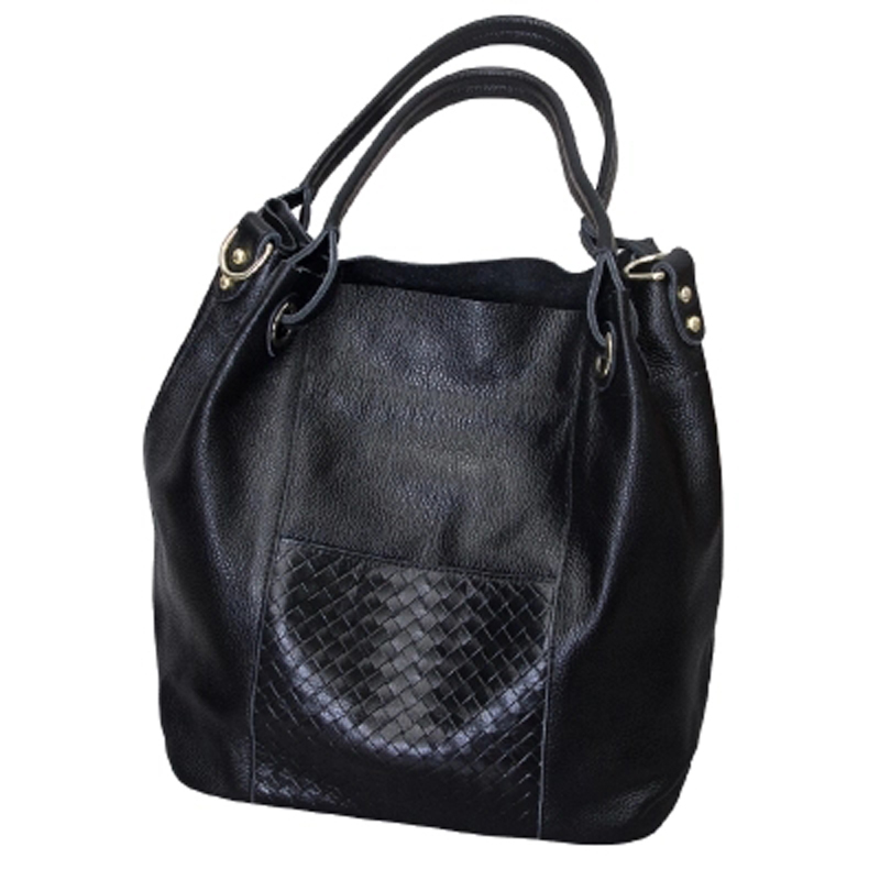 Genuine Leather Luxury Handbags Women Bags Designer Fashion Shoulder Messenger Bags Ladies Large Tote Fashion Crossbody Bag women casual bow striped tote bags brand designer pu leather handbags large shoulder bag luxury ladies crossbody messenger bags
