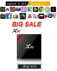 Ttvbox Mx Pro 4k Android Tv Box Android 8 1 Os Latest Kd 18 0