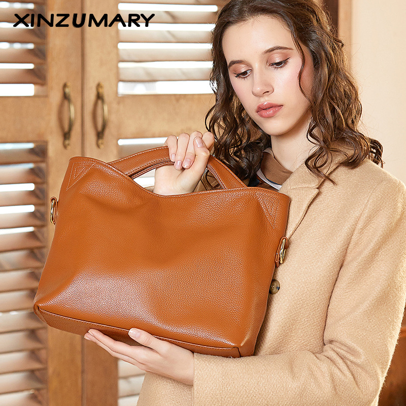 Women Leather Handbags 2019 Casual Fashion Women Handbags Large Tote Bag Female Shoulder Bag High Quality  Women Crossbody BagsWomen Leather Handbags 2019 Casual Fashion Women Handbags Large Tote Bag Female Shoulder Bag High Quality  Women Crossbody Bags