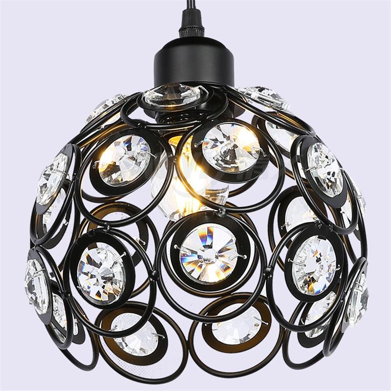 Красивый дизайн, продвижение продаж Утюг старинный кулон огни домашнего освещения для hotel