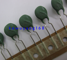 Novo & original SCK2R55A SCK-2R55A SCK102R55AMSY