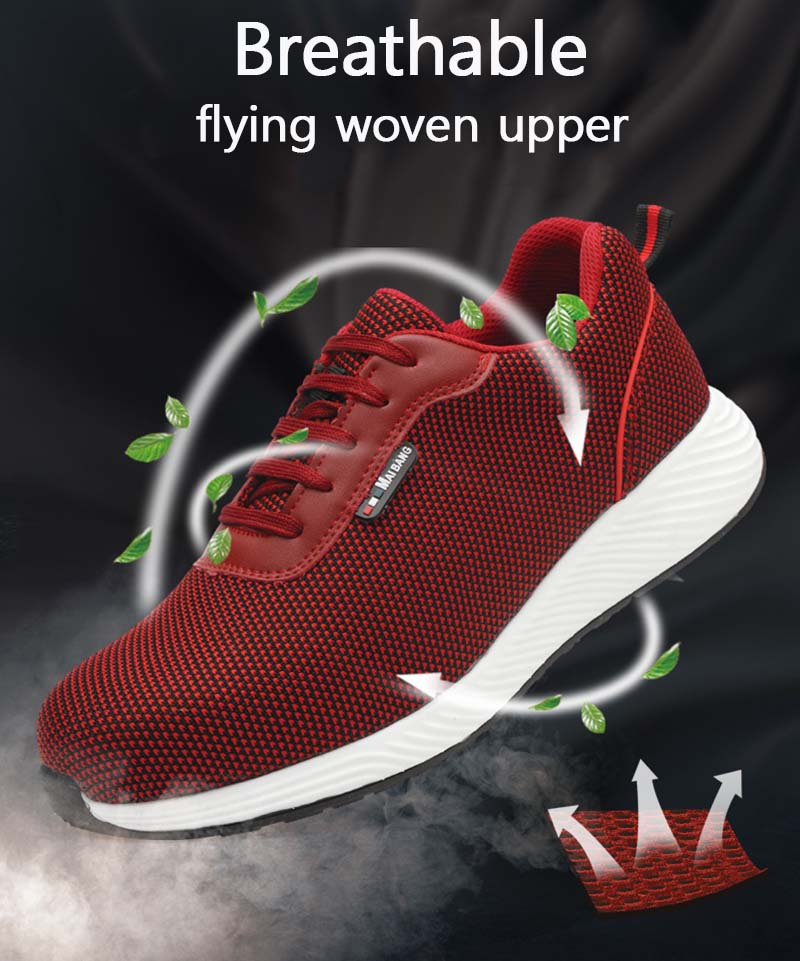 New-exhibition-2019-Mens-Safety-Work-Shoes-Anti-Smashing-Steel-Toe-Breathable-Shoes-EVA-outsole-Lightweight-Protective-sneaker   (11)