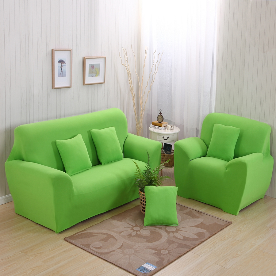 Online Get Cheap Modern Fabric Sofa -Aliexpress.com   Alibaba Group