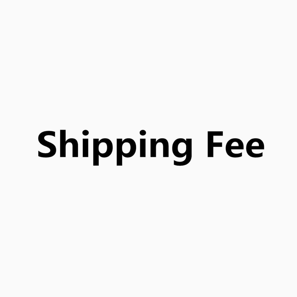 shipping feeshipping fee