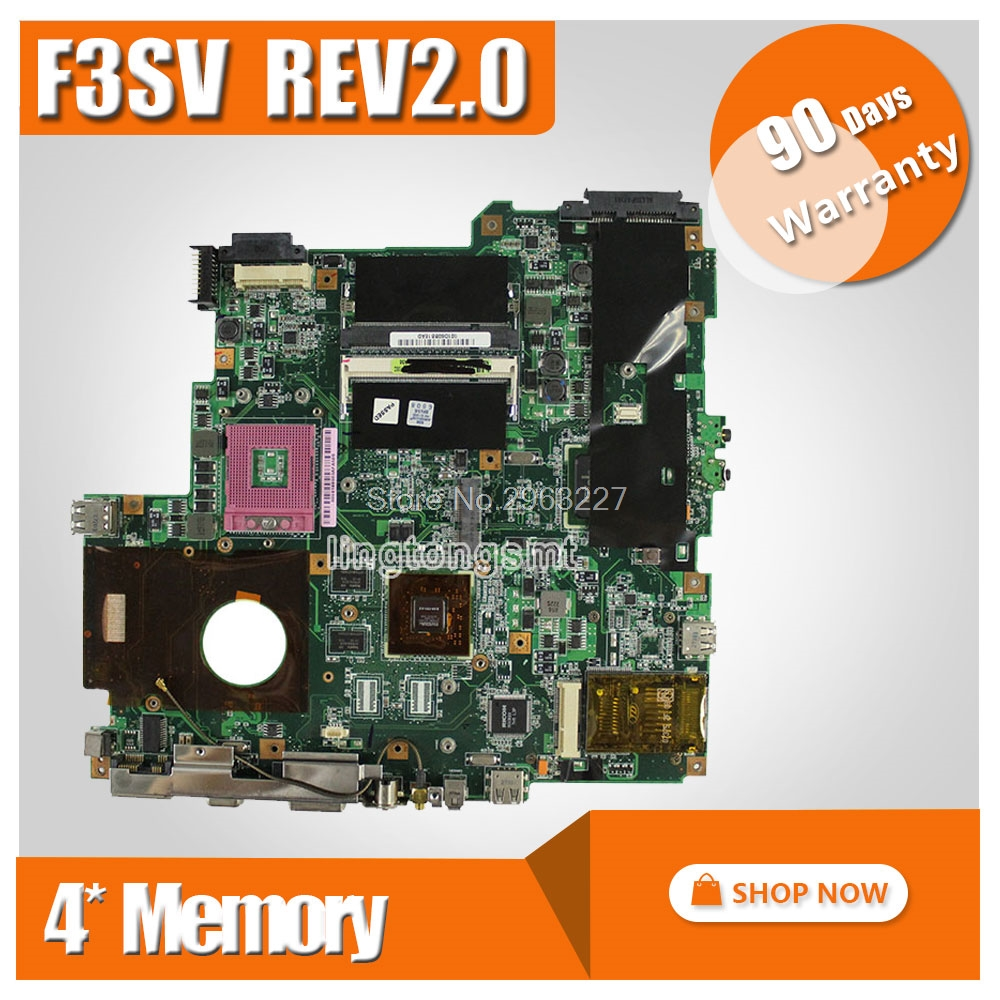 F3SV Motherboard REV2.0 4* Vga 8400MG For ASUS Z53S F3SG F3SR F3SC F3SA F3SE Laptop motherboard F3SV Mainboard F3SV Motherboard 2016 new fashion fur collar women coat sexy ladies wool sweater double breasted thick skirt cotton dress 3 colors size s 2xl page 4 page 5 page 1 page 4
