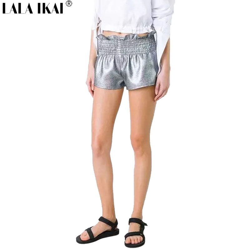 Online Get Cheap Silver Shorts -Aliexpress.com | Alibaba Group