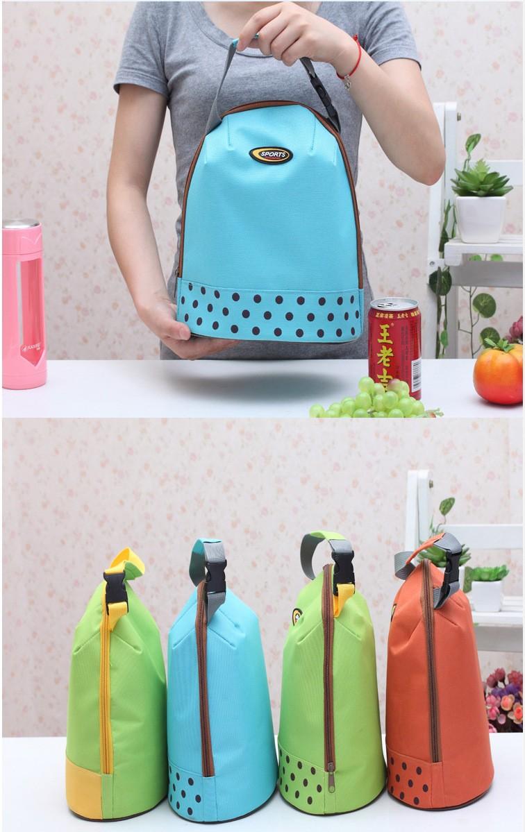 Feeding Bottle Insulation Bag (13)