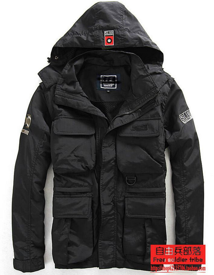 Compare Prices on Mens Waterproof Jackets Sale- Online Shopping