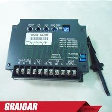Generator Controller Kutai EG2000 Universal Electronic Engine Governor Control Unit