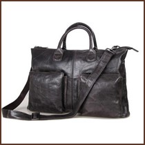 Big laptop handbags men\'s