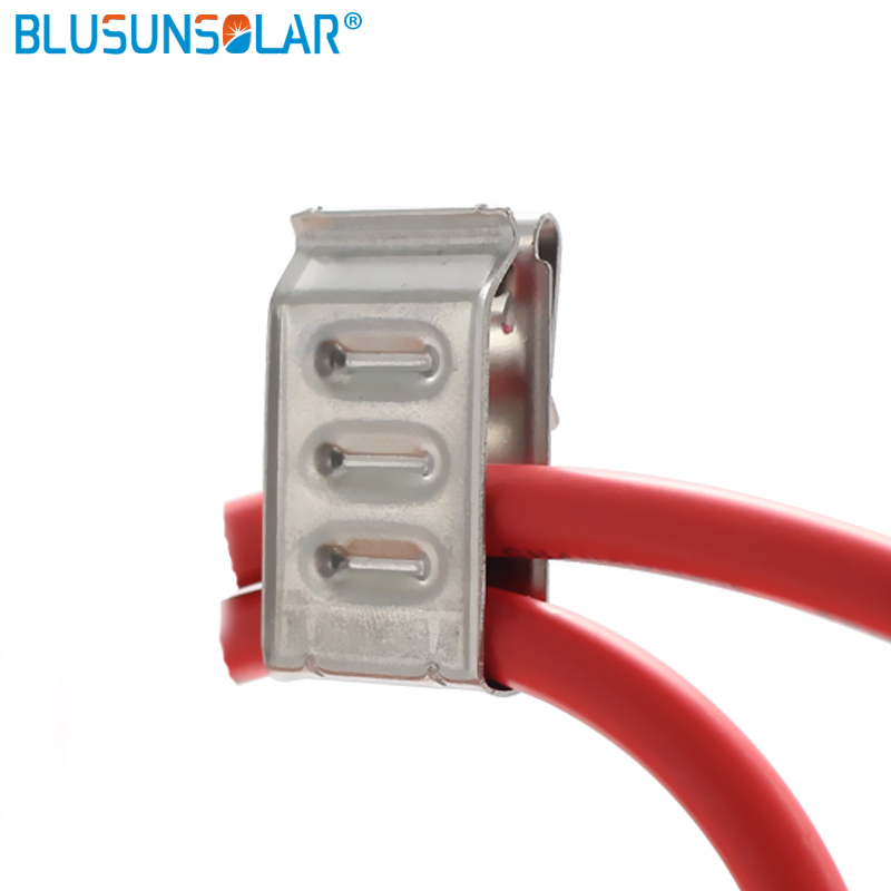 cable clamp 04
