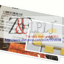Buy Mrf and get free shipping on AliExpress com