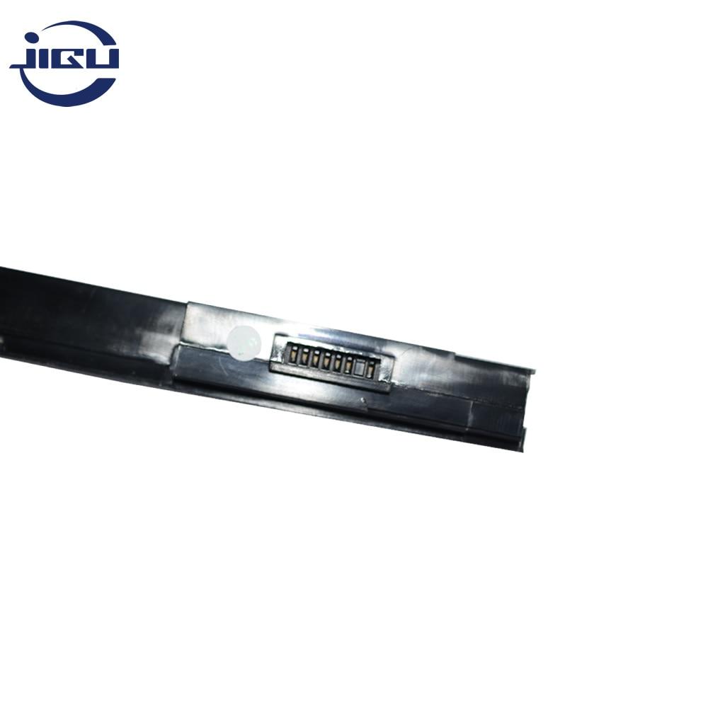 JIGU 6cell Laptop Battery For Acer BTP-ANJ1 BTP-APJ1 BTP-ARJ1 BTP-ASJ1 GARDA31 BTP-AMJ1 BTP-AOJ1 BTP-AQJ1 BTP-AS3620 BTP-B2J1