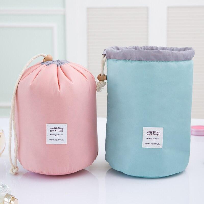 Popular Drawstring Toiletry Bag-Buy Cheap Drawstring Toiletry Bag ...