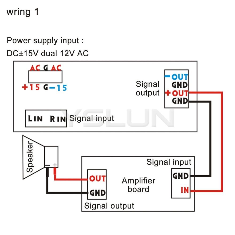 Power Amplifier Ac 613v Dc918v Low Pass Filter Circuit Finished Schematic Of Subwoofer Using Lm324 1 X 110020 Y11 Y12 Y13 Y14 Y15 Y16 Y17 Y18