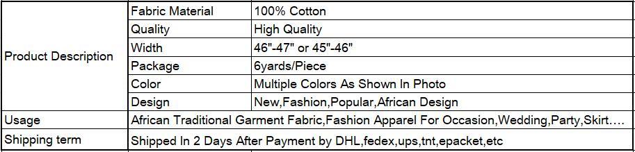 cotton wax