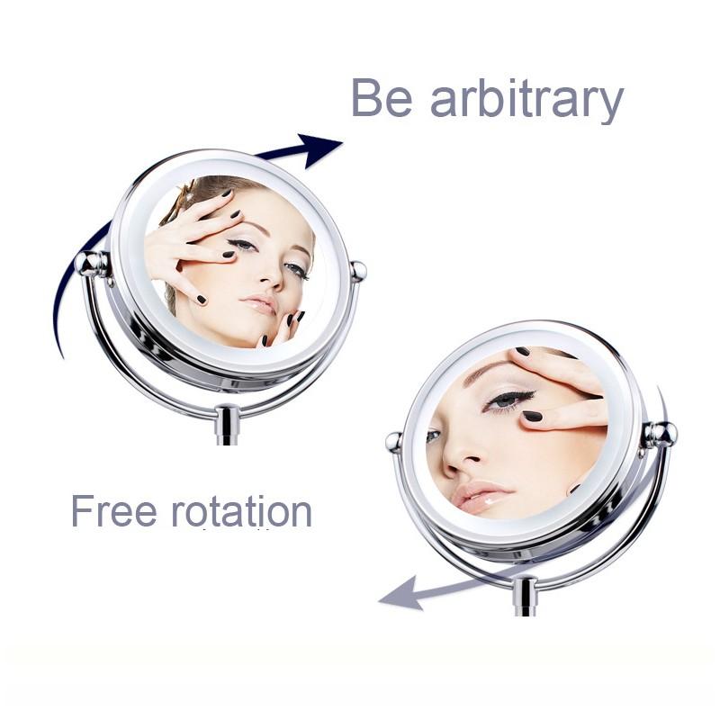 professional makeup mirror 4