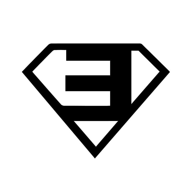 Eminem Logo Achetez Des Lots 224 Petit Prix Eminem Logo En