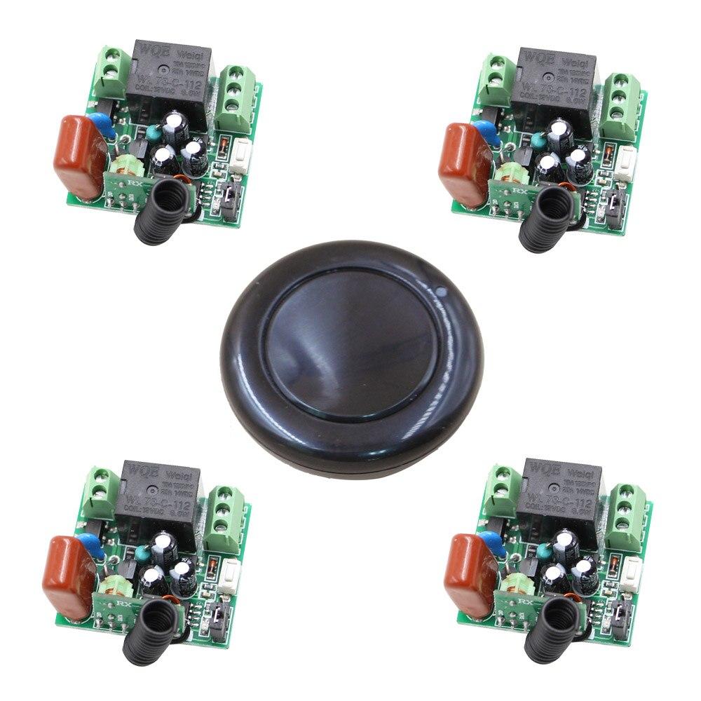 Currentcontrolforpowerswltch Switchcontrol Controlcircuit