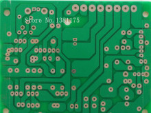 Low Cost PCB Prototyping Manufacturer, Fast Boards Sample Production, Free Shipping, 100% Positive Feedbacks!!!  073
