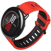 Xiaomi Huami Watch AMAZFIT Pace GPS Running Sports Smart Watch Heart Rate Monitor
