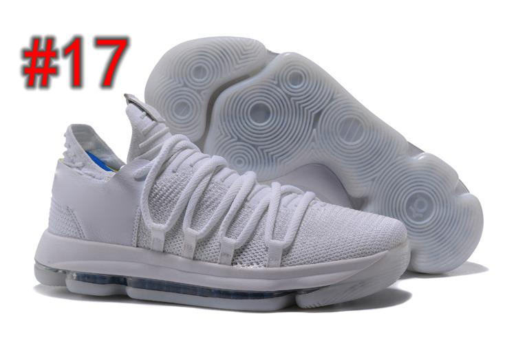 21e2de2b Yes, these are the exact tennis shoes you want to buy. And you can never  say no to some fancy shoes sale like these. Many people like to play  basketball, ...