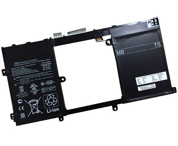 7.4V 28WH original laptop battery NB02 for TPN-Q128 11-h000 11-h100 x2 PC Series HSTNN-YB5K Free shipping