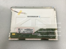 "Original BA104S01 200 10.4"" 800*600 TFT LCD Display Panel BA104S01 200"