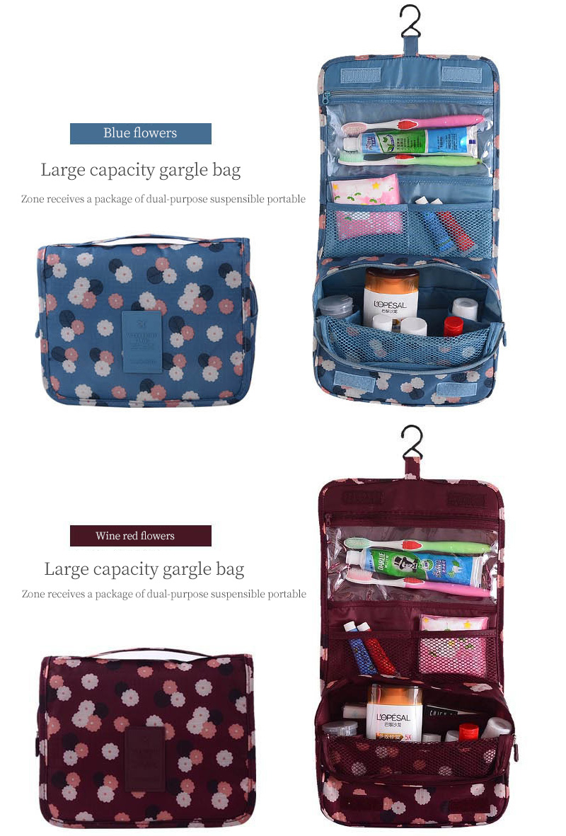 Fashion-Multi-functional-Waterproof-Compact-Hanging-Cosmetic-Travel-Bag-Toiletry-Neceser-Wash-Bag-Makeup-Necessaire-Organizer-2_06