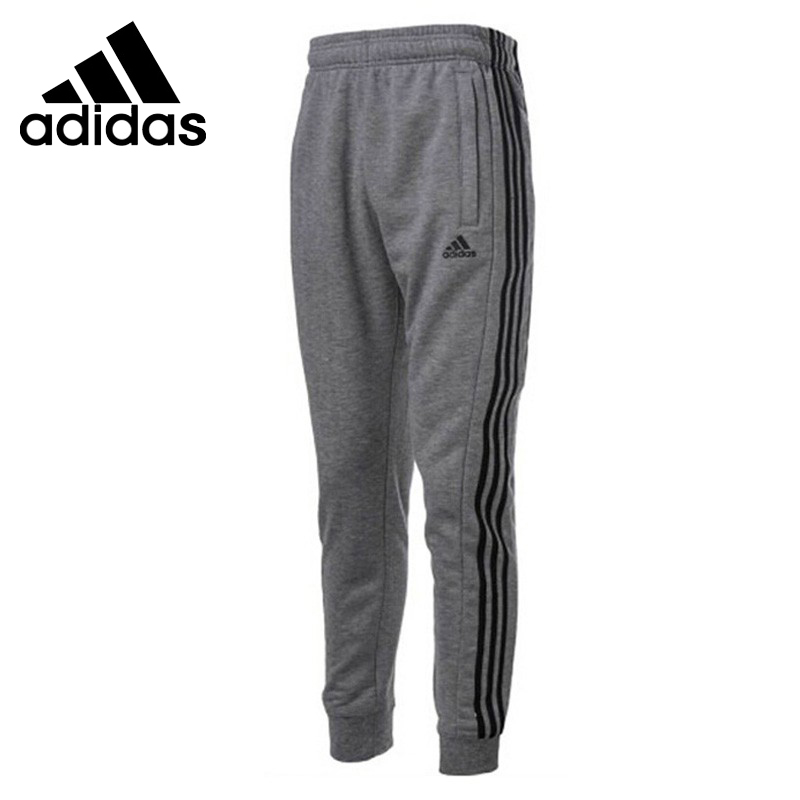 ФОТО Original New Arrival    ADIDAS  men's Pants AK2482  Sportswear
